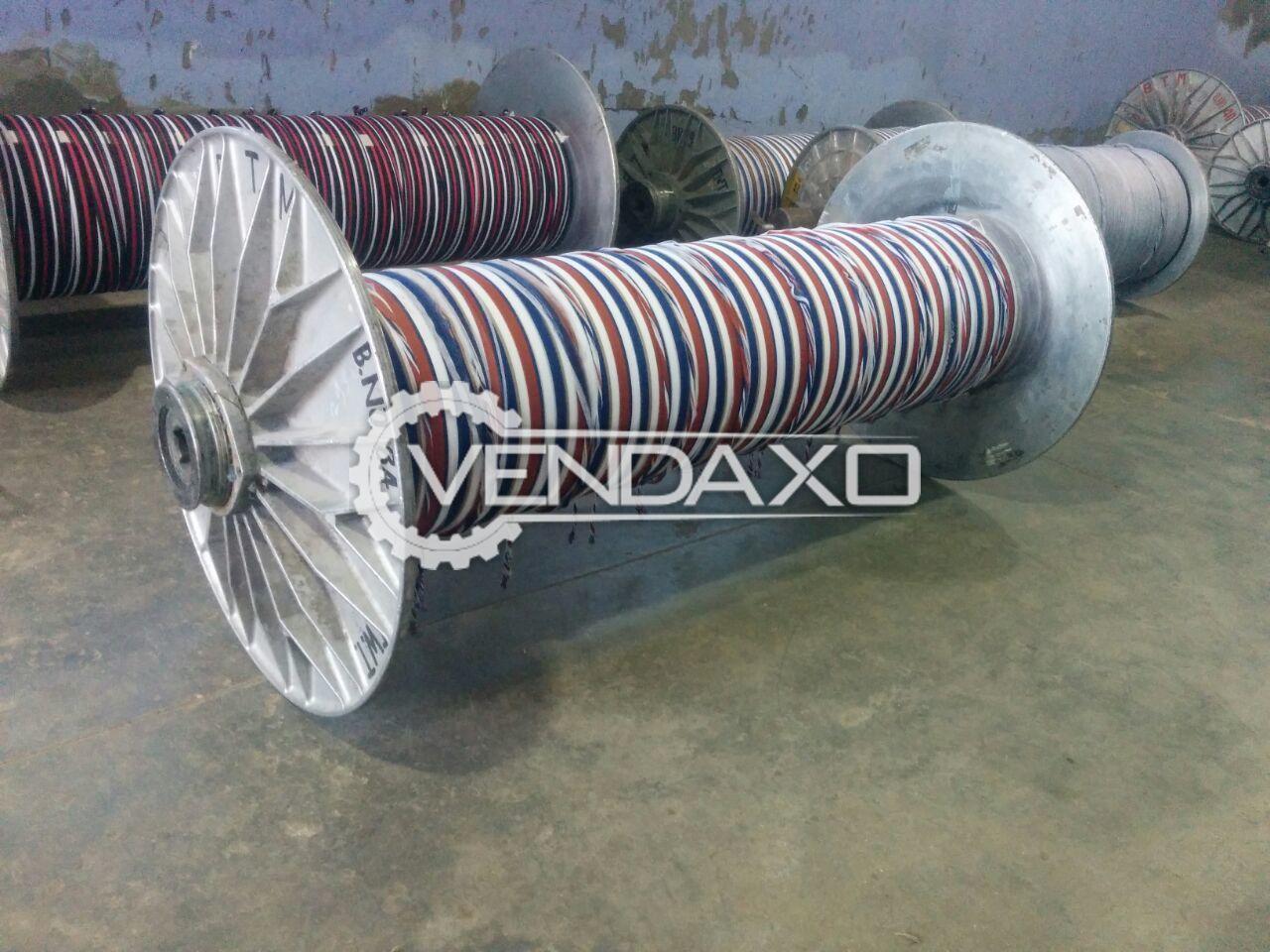 For Sale Used Leanardo Beams - Width - 190 CM