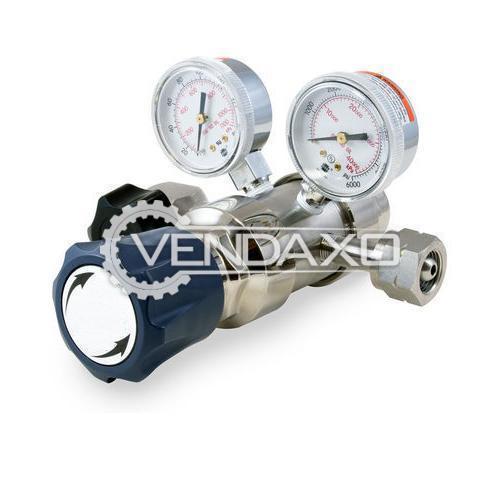 For Sale Used Sullair High Pressure Regulator Compressor - 2011 Model