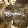 Thumb e4 012 stainless steel centrifuge