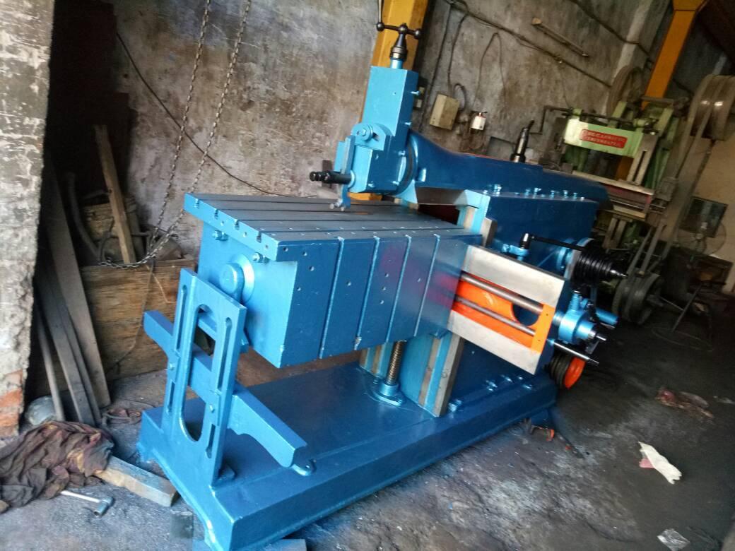 Shaping machine 42 inch 1