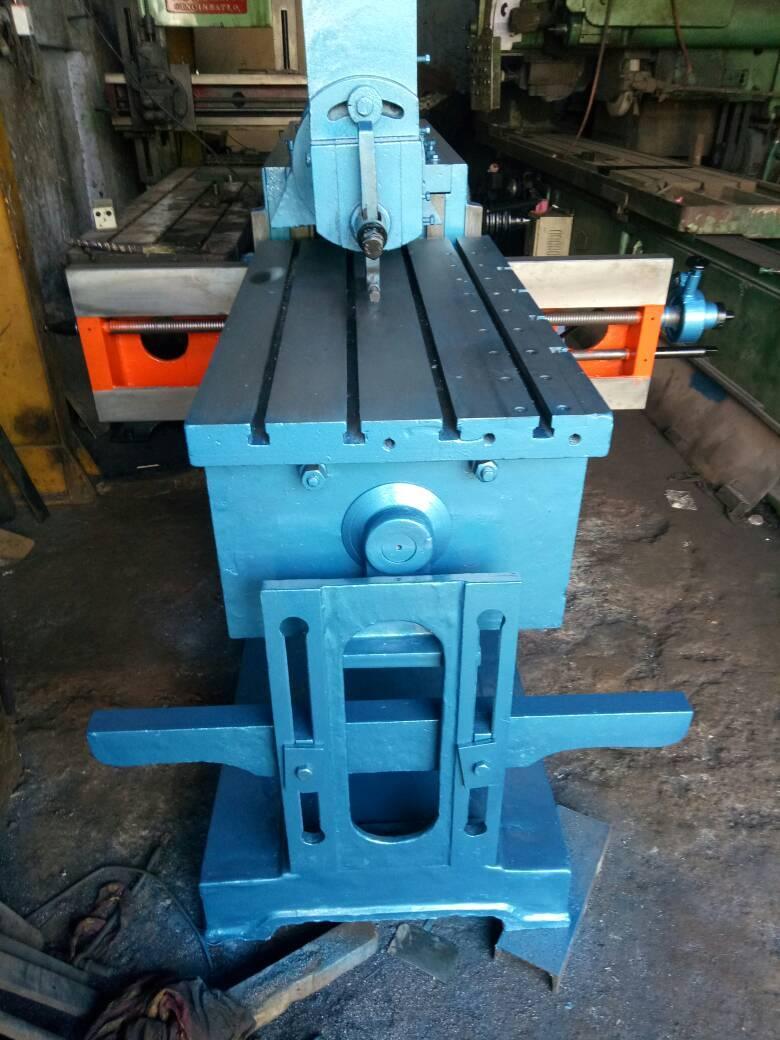 Shaping machine 42 inch 2