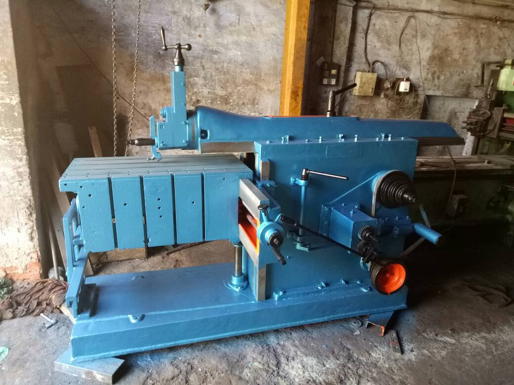 Shaping machine 42 inch 3
