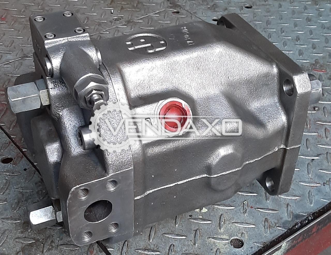 Rexroth A10VSO-140 DRG Hydraulic Pump - 140 CC, 2008 Model