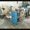 Thumb slitting machine 2