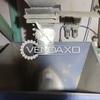 Thumb online weighing machine 5
