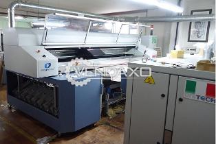 Textile Digital Printers