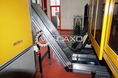 Onlytec conveyor system 2