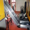 Thumb onlytec conveyor system 2