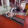 Thumb onlytec conveyor system 3