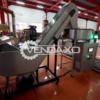 Thumb onlytec conveyor system 4