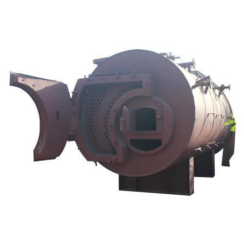 Stm boiler 2 2
