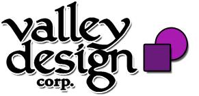 Valley design1