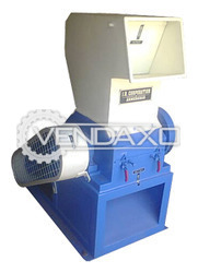 Ragining Plastic Grinder  - 24 Inch With Extra Blud Set