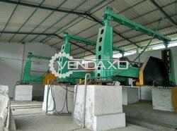 Granite Stone Processing Machinery