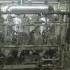 Thumb margarine shortening machine 1