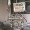 Thumb margarine shortening machine 2