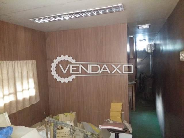 Used Mobile Office Container - 40 Feet for Sale at Best Prices | Vendaxo