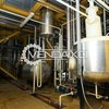 Thumb harburg freudenberger edible sunflower oil refining plant with filling facility 1
