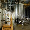 Thumb harburg freudenberger edible sunflower oil refining plant with filling facility 2