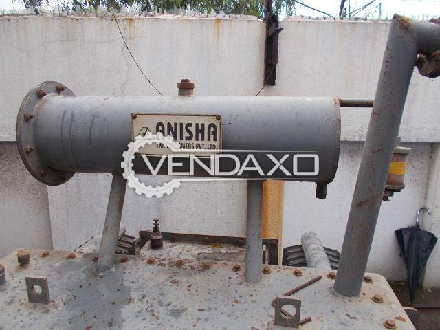 Anisha Transformer - 200 Kva