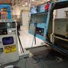 Thumb boeringer vdf v800 cnc turning center 2