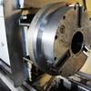 Thumb boeringer vdf v800 cnc turning center 3