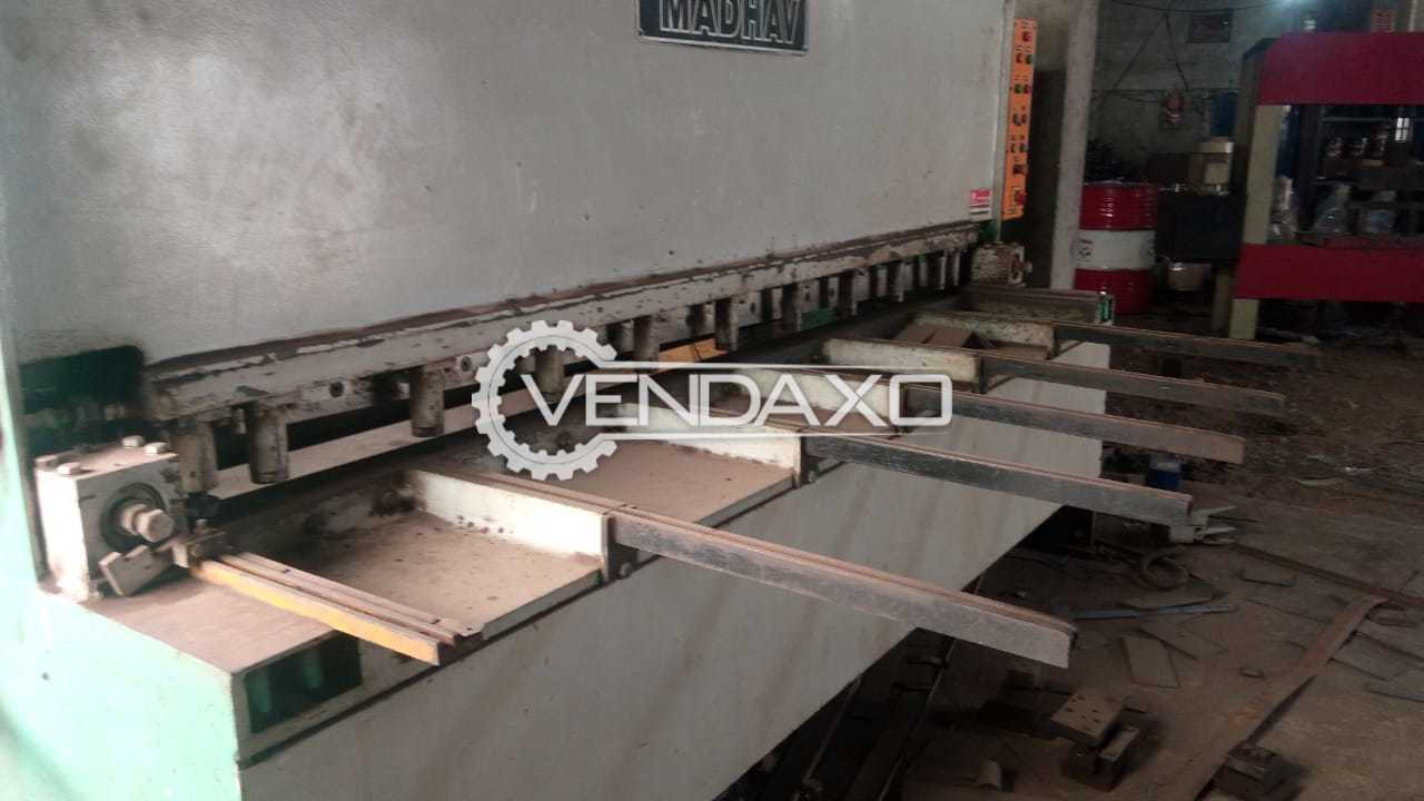 Used Metal Processing and Machine Tool machine| Used machinery and ...