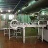 Thumb bielomatik a4 line machine 2