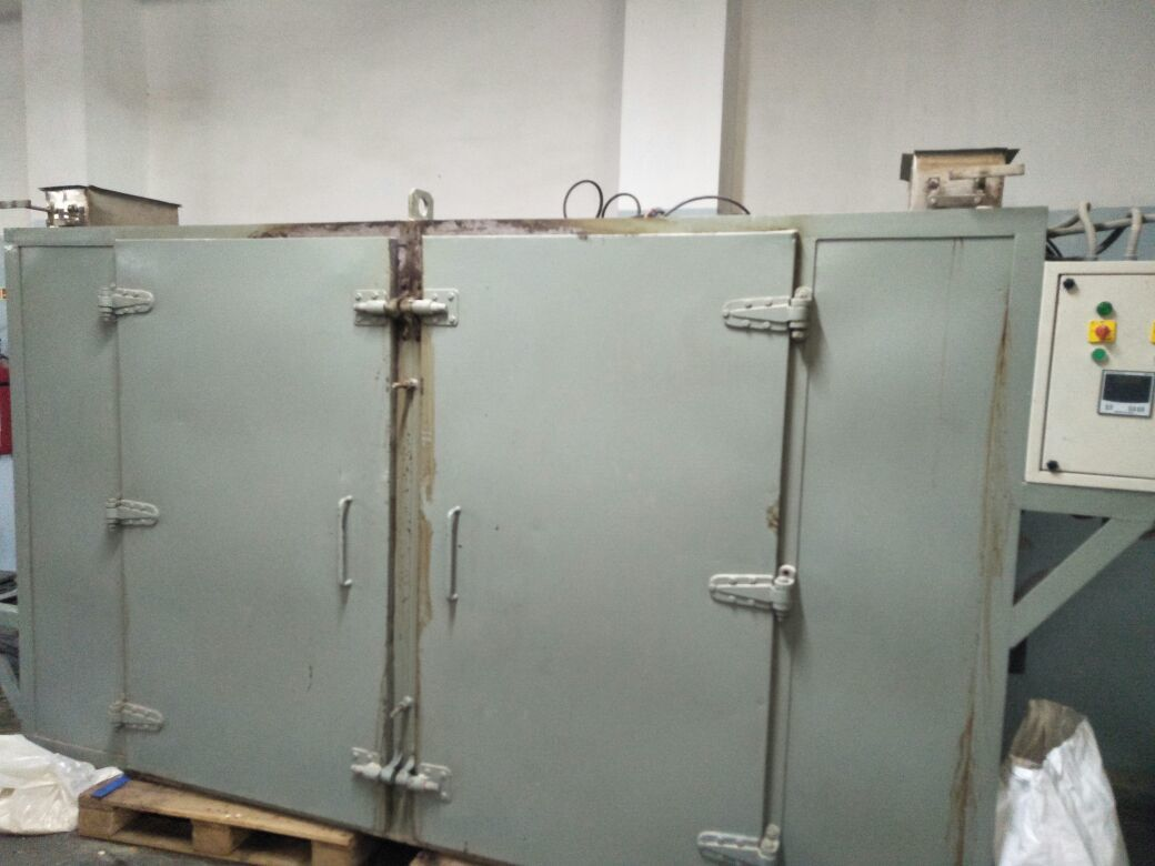 96 tray dryer 2