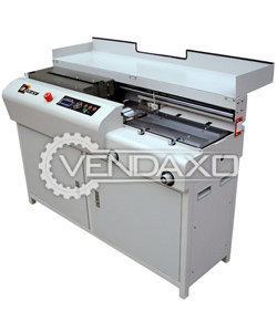 Glue 950Z Binder Printing Machine