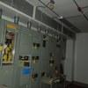 Thumb  6  electrical panel inside