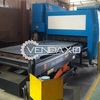 Thumb prima power co2 laser cutting machine 4