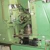 Thumb 3 axis cnc gear hobbing machine