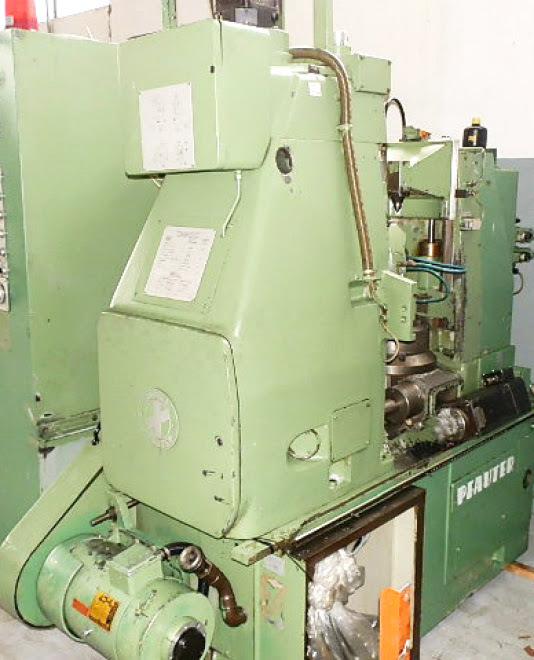 3 axis cnc gear hobbing machine 2