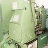 Thumb 3 axis cnc gear hobbing machine 2