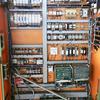 Thumb 3 axis cnc gear hobbing machine 4