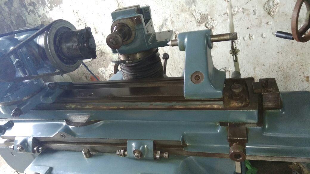 Tool   cutter machine