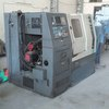 Thumb cnc lathe  turning machine  5