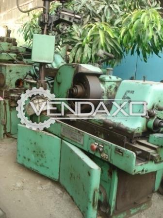 CINCINATTI 322 Grinding Machine