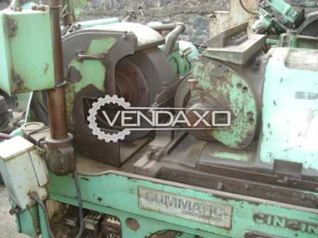 CINCINATI 330-15 Grinding Machine