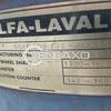 Thumb alfa laval mopx 309 tgt 24 60 oil separator    capacity   9000 lph 1