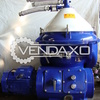 Thumb alfa laval mopx 309 tgt 24 60 oil separator    capacity   9000 lph 2