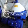 Thumb alfa laval mopx 309 tgt 24 60 oil separator    capacity   9000 lph 3