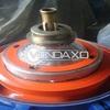 Thumb alfa laval mopx 205 tgt 24 60  oil separator 4