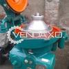 Thumb westfalia osa 35 02 066 oil separator 22
