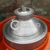 Thumb westfalia osa 35 02 066 oil separator 3