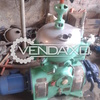 Thumb westfalia ota 7 00 066 oil separator 2