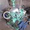 Thumb westfalia ota 7 00 066 oil separator 3