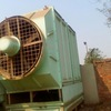 Thumb cooling tower2
