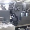 Thumb printing 4